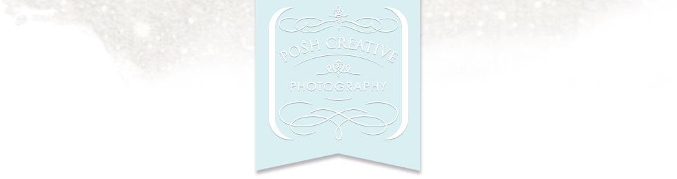 Posh Creative